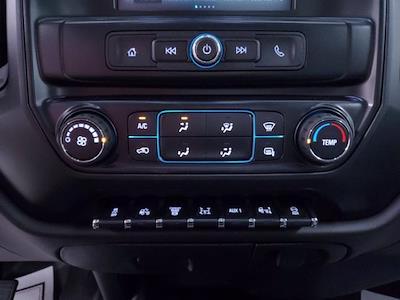 2020 Chevrolet Silverado Medium Duty DRW 4x2, Cab Chassis #TC052605 - photo 13