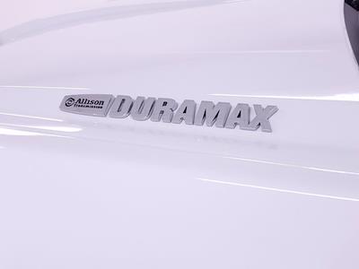 2020 Chevrolet Silverado Medium Duty DRW 4x2, Cab Chassis #TC052605 - photo 4