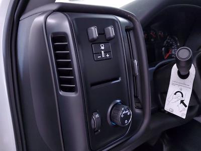 2020 Chevrolet Silverado Medium Duty DRW 4x2, Cab Chassis #TC052605 - photo 9