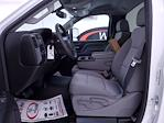 2020 Silverado Medium Duty DRW 4x2,  Cab Chassis #TC052605 - photo 10