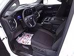 2021 Chevrolet Silverado 1500 Crew Cab 4x2, Pickup #TC052610 - photo 13