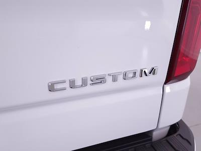 2021 Chevrolet Silverado 1500 Crew Cab 4x4, Pickup #TC052712 - photo 8