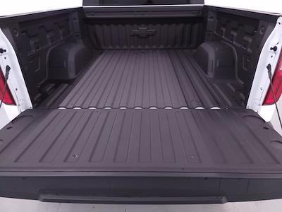 2021 Chevrolet Silverado 1500 Crew Cab 4x4, Pickup #TC052712 - photo 9