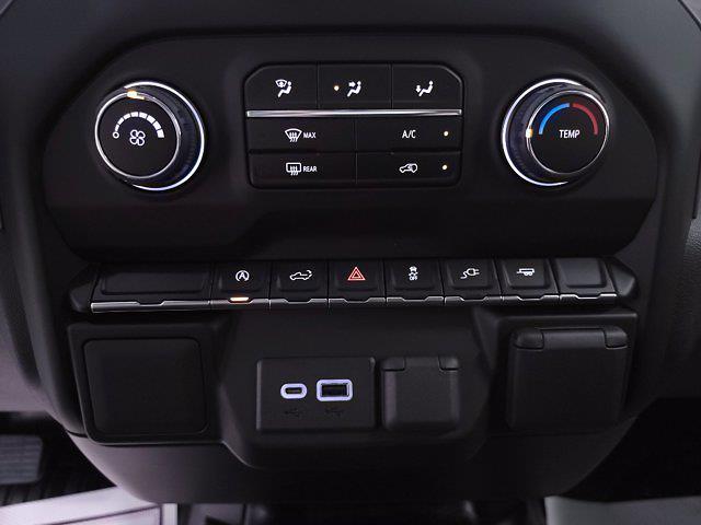 2021 Chevrolet Silverado 1500 Regular Cab 4x2, Pickup #TC052718 - photo 13
