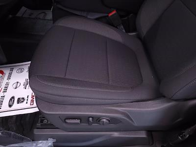 2021 Chevrolet Silverado 1500 Regular Cab 4x2, Pickup #TC052718 - photo 12