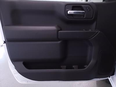 2021 Chevrolet Silverado 1500 Regular Cab 4x2, Pickup #TC052718 - photo 8