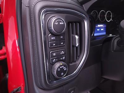 2021 Chevrolet Silverado 1500 Crew Cab 4x4, Pickup #TC060214 - photo 12