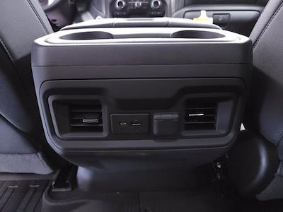 2021 Chevrolet Silverado 1500 Crew Cab 4x4, Pickup #TC060214 - photo 19