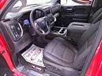 2021 Chevrolet Silverado 1500 Crew Cab 4x4, Pickup #TC060214 - photo 15
