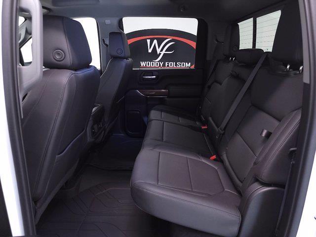 2021 Chevrolet Silverado 3500 Crew Cab 4x4, Pickup #TC060511 - photo 15