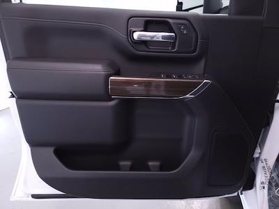2021 Chevrolet Silverado 3500 Crew Cab 4x4, Pickup #TC060511 - photo 10