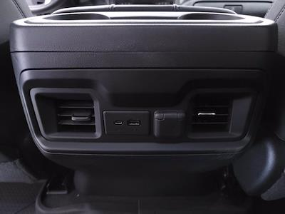 2021 Chevrolet Silverado 3500 Crew Cab 4x4, Pickup #TC060511 - photo 16
