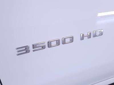 2021 Chevrolet Silverado 3500 Crew Cab 4x4, Pickup #TC060511 - photo 5