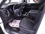 2021 Chevrolet Silverado 3500 Crew Cab 4x4, Pickup #TC060511 - photo 13