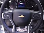2021 Chevrolet Silverado 3500 Crew Cab 4x4, Pickup #TC060511 - photo 18