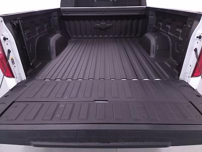 2021 Chevrolet Silverado 1500 Crew Cab 4x4, Pickup #TC060515 - photo 11