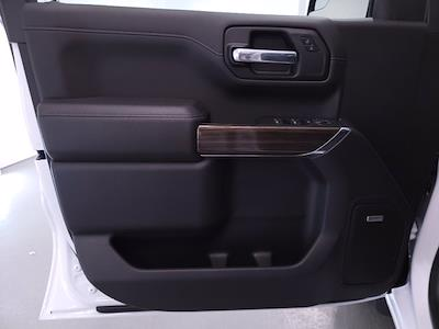2021 Chevrolet Silverado 1500 Crew Cab 4x4, Pickup #TC060515 - photo 13