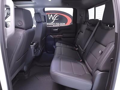 2021 Chevrolet Silverado 1500 Crew Cab 4x4, Pickup #TC060515 - photo 21