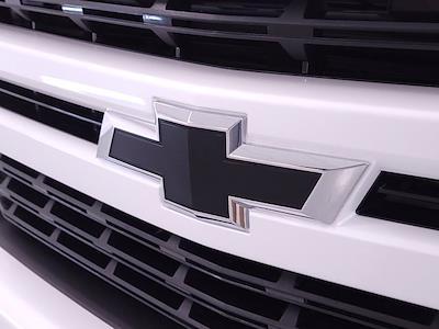 2021 Chevrolet Silverado 1500 Crew Cab 4x4, Pickup #TC060515 - photo 5