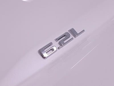 2021 Chevrolet Silverado 1500 Crew Cab 4x4, Pickup #TC060515 - photo 6