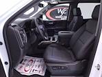 2021 Chevrolet Silverado 1500 Crew Cab 4x4, Pickup #TC060515 - photo 17