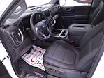 2021 Chevrolet Silverado 1500 Crew Cab 4x4, Pickup #TC060515 - photo 18