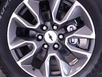 2021 Chevrolet Silverado 1500 Crew Cab 4x4, Pickup #TC060515 - photo 8