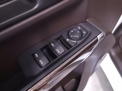 2021 Chevrolet Silverado 1500 Crew Cab 4x4, Pickup #TC060517 - photo 11
