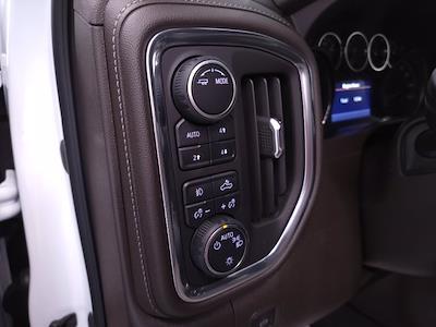 2021 Chevrolet Silverado 1500 Crew Cab 4x4, Pickup #TC060517 - photo 13