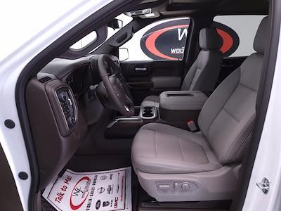 2021 Chevrolet Silverado 1500 Crew Cab 4x4, Pickup #TC060517 - photo 14