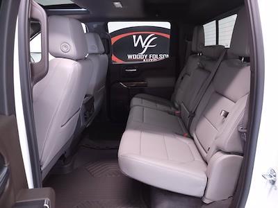 2021 Chevrolet Silverado 1500 Crew Cab 4x4, Pickup #TC060517 - photo 18