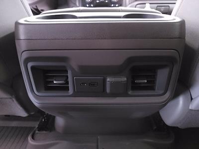 2021 Chevrolet Silverado 1500 Crew Cab 4x4, Pickup #TC060517 - photo 19