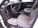 2021 Chevrolet Silverado 1500 Crew Cab 4x4, Pickup #TC060517 - photo 15