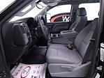 2021 Chevrolet Silverado 5500 Crew Cab DRW 4x4, Cab Chassis #TC060611 - photo 9