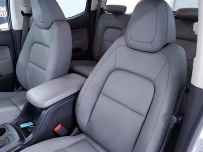2020 Chevrolet Colorado Crew Cab 4x4, Pickup #TC060904 - photo 12