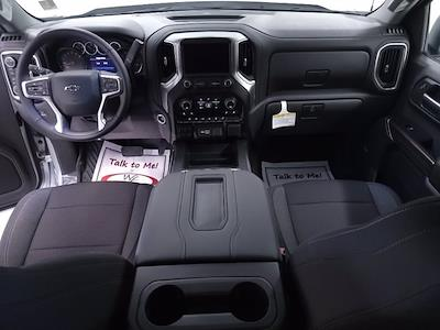 2021 Chevrolet Silverado 1500 Crew Cab 4x4, Pickup #TC061912 - photo 19