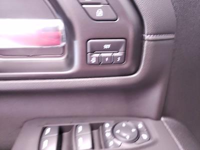 2021 Chevrolet Silverado 2500 Crew Cab 4x4, Pickup #TC062812 - photo 11