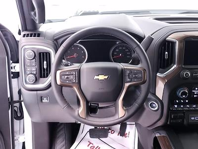 2021 Chevrolet Silverado 2500 Crew Cab 4x4, Pickup #TC062812 - photo 15