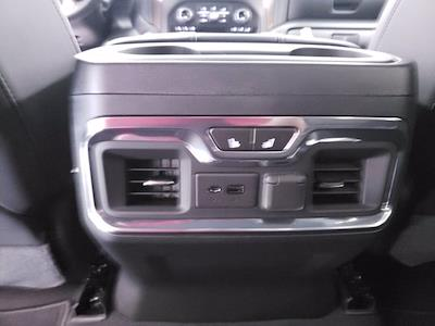 2021 Chevrolet Silverado 2500 Crew Cab 4x4, Pickup #TC062812 - photo 16