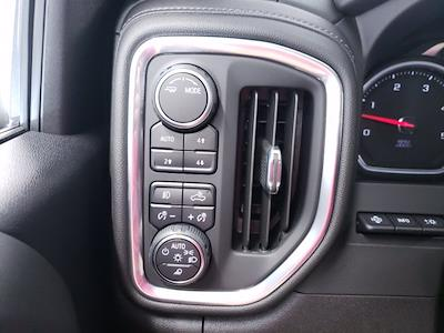 2021 Chevrolet Silverado 2500 Crew Cab 4x4, Pickup #TC062812 - photo 18
