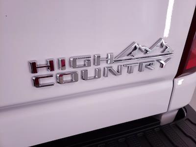 2021 Chevrolet Silverado 2500 Crew Cab 4x4, Pickup #TC062812 - photo 8