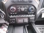 2021 Chevrolet Silverado 2500 Crew Cab 4x4, Pickup #TC062812 - photo 21