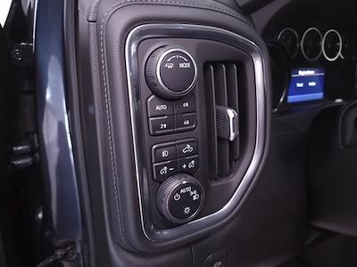 2021 Chevrolet Silverado 1500 Crew Cab 4x4, Pickup #TC062816 - photo 13