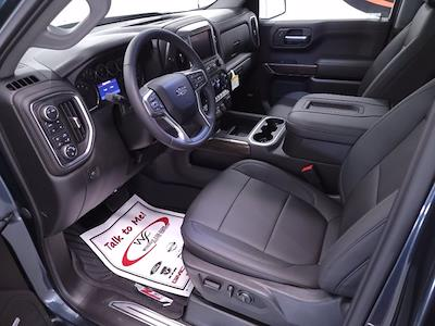 2021 Chevrolet Silverado 1500 Crew Cab 4x4, Pickup #TC062816 - photo 16