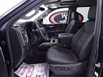 2021 Chevrolet Silverado 1500 Crew Cab 4x4, Pickup #TC062816 - photo 15