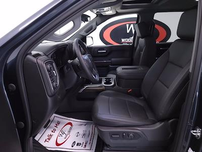 2021 Chevrolet Silverado 1500 Crew Cab 4x4, Pickup #TC062817 - photo 14
