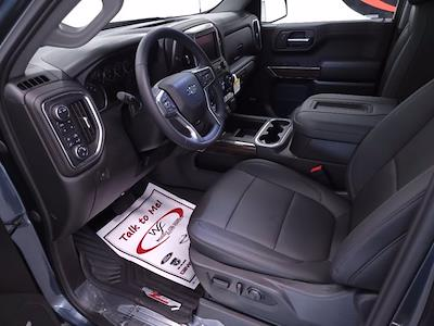 2021 Chevrolet Silverado 1500 Crew Cab 4x4, Pickup #TC062817 - photo 15