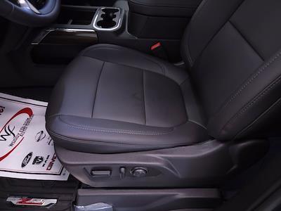 2021 Chevrolet Silverado 1500 Crew Cab 4x4, Pickup #TC062817 - photo 16