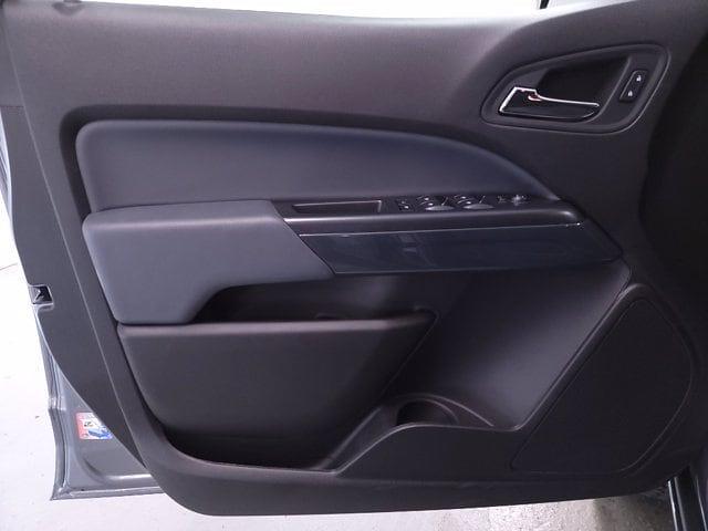 2021 Chevrolet Colorado Crew Cab 4x4, Pickup #TC062912 - photo 9
