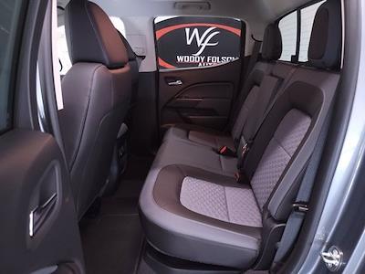 2021 Chevrolet Colorado Crew Cab 4x4, Pickup #TC062912 - photo 14